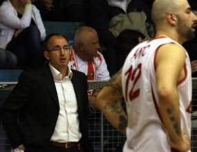 Йовица Арсич: Радвам се, че спечелихме, но това е само началото (видео)