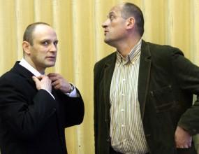 Константин Папазов: Нямам обяснение за срива в играта ни (видео)