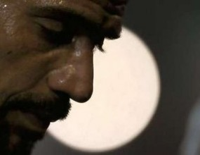 Естудиантес отпадна от Либертадорес след драма в Аржентина