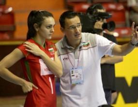 Драган Нешич: Остават още две победи