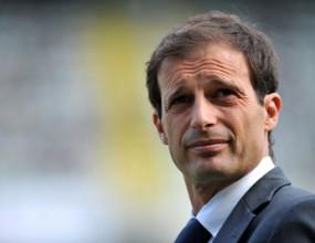 Берлускони посреща у дома кандидат-треньор на Милан
