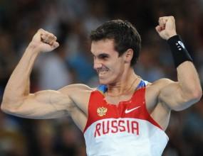 Световният шампион Лукяненко пропуска Европейското в Барселона