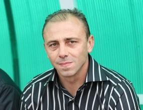 Илиан Илиев разочарован, обмисля да напусне Берое