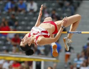 490 атлети стартират на републиканското за мъже и жени
