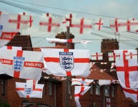 В Англия очакват бум на продажбите по време на Мондиала
