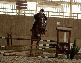 Наближава най-интересното събитие за любителите на конния спорт у нас
