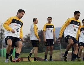 Австралийците заявиха нов футболист в последния момент