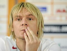 Шеф на ЦСКА: В Ювентус да не се надяват, че ще им подарим Красич