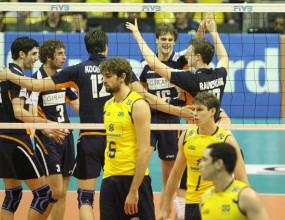 Гледайте втората среща Бразилия – Холандия онлайн ТУК!!!