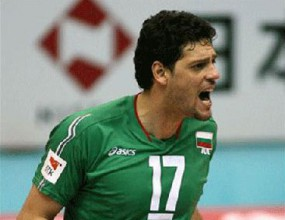 Пламен Константинов става треньор в Турция