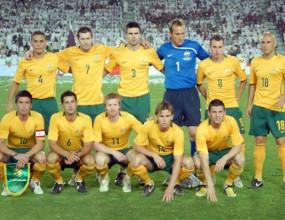 Австралия изсипва куп пари за нов селекционер