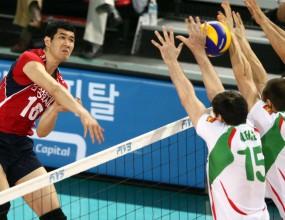 България 3-та в Група А преди важните сблъсъци с Холандия
