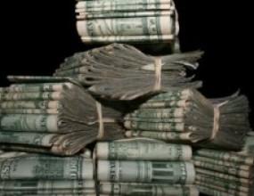 $9,000 Летни Фрийрол Серии: Специално за PokerNews Играчи!
