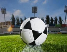 """Седмият международен турнир """"Юлиян Манзаров"""" ще се състои"""