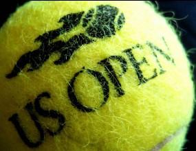 Рекорден награден фонд на US Open