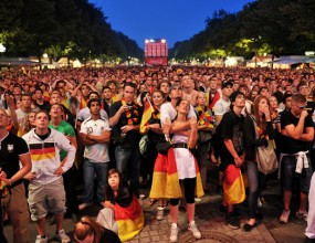 Малки фрази от световното първенство по футбол