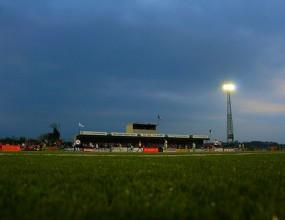 Ужасен терен очаква Левски в мачовете с Дъндок в Ирландия