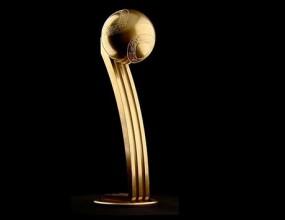 ФИФА обяви номинираните за Най-добър футболист на Мондиал 2010