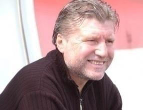 Воин Войнов е новият треньор на Банско
