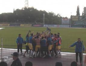 Академик Сф с нова победа, треньорът на студентите бесен от представянето на тима