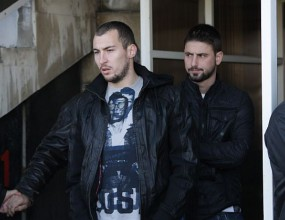 Левски със седми трансфер - взе звездата на Локо (Пловдив)