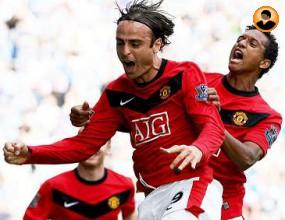 Юнайтед ще заложи на атаката и 4-4-2