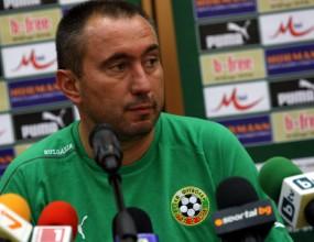 Мъри призна: Напускам България
