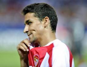 Навас: Севиля трябва да се забавлява в Лига Европа