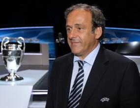 1,1 милиарда евро взима УЕФА от ШЛ и ЛЕ, 900 милиона за клубовете