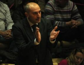 Черно море играе контроли срещу кувейтски тим