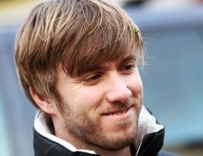 Официално: Хайдфелд се върна във Формула 1, сменя Де ла Роса в Заубер