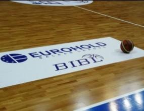 Черногорци дебютират срещу Левски в Балканската лига