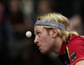 Германия и Беларус ще спорят за златото на ЕП по тенис на маса