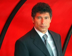 Балъков ще се срещне с журналисти в четвъртък