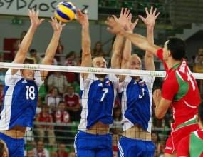 Чехия намали състава си за СП в Италия
