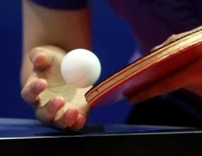 Германия с четвърта европейска титла по тенис на маса