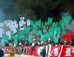 Голям успех на кампанията с феншопа отчетоха в ЦСКА
