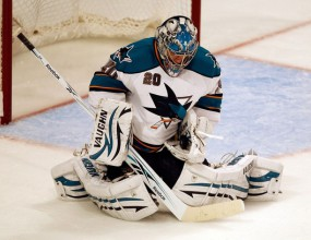 Евгени Набоков: НХЛ и КХЛ са несравними в момента