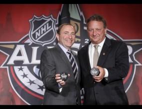 В НХЛ вече няма да начисляват точки за победа след наказателни удари