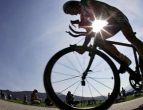 Португалец спечели шестия етап на Обиколката на България