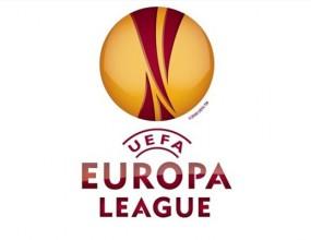 Лига Европа - крайни резултати във всички срещи