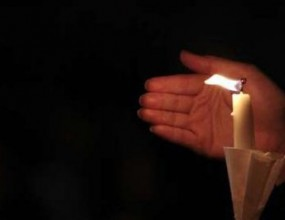 Почина Валери Генчев