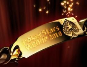 $96,259 и първо място за Darreta от PokerStars WCOOP Събитие №33