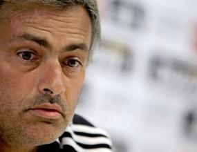 Моу: Реал Мадрид решава дали да водя Португалия
