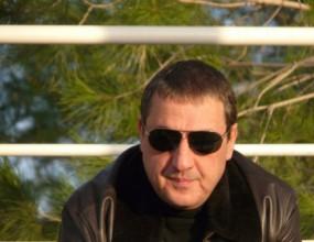 Димитър Борисов: Представихме се като мъже