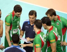 Отложиха мача Испания - България за 20,00 часа