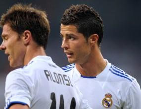 Реал Мадрид отива за победа в дома на Чаби Алонсо