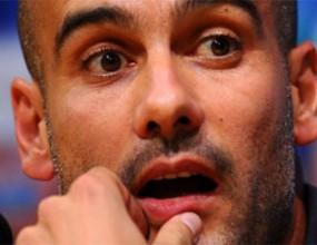 """Гуардиола: Нямам болна амбиция за победа на """"Калдерон"""""""
