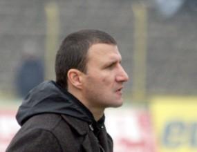 Костадин Ангелов: Задачата ни бе да се защитаваме