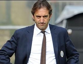 Треньорът на Катаня: Точката срещу Милан ще ни даде самочувствие